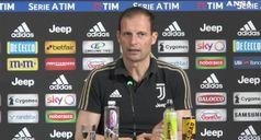 Serie A: stasera in campo Juventus-Torino, Mazzarri ci crede