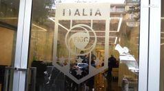 'Palermo in serie C', la B sconvolta