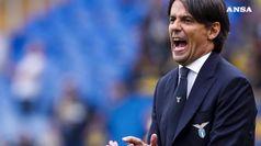 Coppa Italia: ribalta finale, Atalanta-Lazio per la gloria