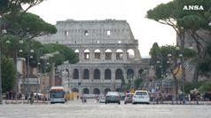 Italia prima tra big Ue per 'mammoni' ancora a casa