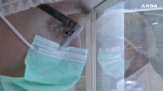 Aggiornamento medici burocratico e lento, protesta malati