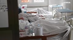 Malattia del dolore per 6 mln italiani, Sos cure palliative