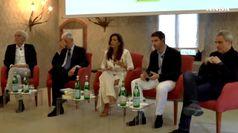 Torna il festival 'Il libro possibile' a Polignano a Mare