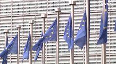 Europee: quasi 427 milioni di cittadini si preparano al voto