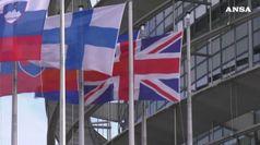 Europee: dalle politiche Ue duemila miliardi in dieci anni