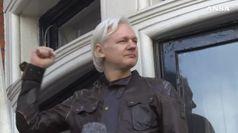 Riaperto caso su accuse di stupro per Assange