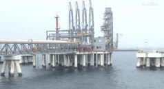 Tensione nel Golfo. Riad, attaccate nostre petroliere