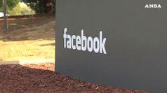 Terrorismo, Facebook limita Live per chi viola regole