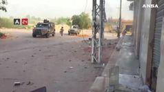 Appello Onu sulla Libia, fermate il traffico delle armi