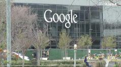 Google rompe con Huawei dopo il bando di Trump