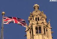 May apre uno spiraglio al referendum bis sulla Brexit