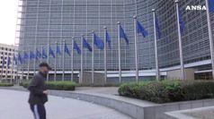Nomine Ue, una donna in pole per la Commissione