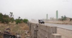 Libia, raid Haftar sul parlamento dell'Est