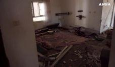 A Tripoli oltre 80 mila sfollati da inizio scontri