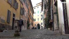 Ricchezza famiglie nel 'mattone', Italia batte Germania