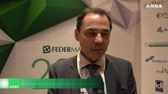 'L'Italia che costruisce': l'assemblea nazionale 2019 di Federmanager