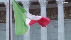 Cresce l'estro alimentare in Italia, 500 brevetti l'anno