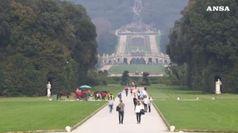 Turismo outdoor, in Italia vale 44 milioni di presenze
