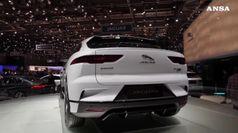 Auto: Tata non vende Jaguar, ma Peugeot in agguato