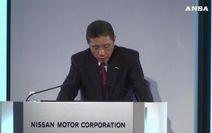 Fca-Renault, Nissan: potrebbe essere opportunita'