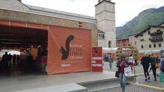 Festival dell'economia di Trento: il Ministro Tria tra i primi ospiti