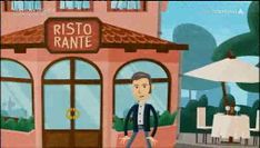 VI CI PORTA GIULIO, puntata del 05/06/2019