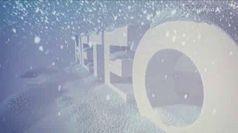 METEO, puntata del 09/06/2019