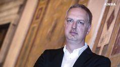 Premio Strega, Antonio Scurati guida la cinquina