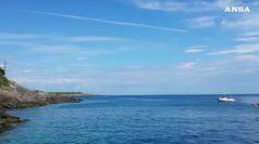 In Cilento, Maremma e Sardegna il mare piu' bello 2019