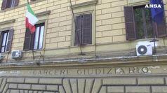 Strasburgo boccia l'Italia, riveda la legge su ergastolo
