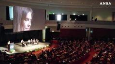 Amanda Knox: su di me creata una storia falsa