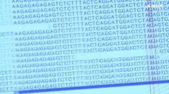 La depressione non e' genetica, smentita la relazione