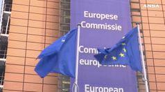 L'Ue concede altro tempo, in dubbio il Cdm di oggi