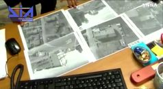 'Ndrangheta: truffa a Stato, sequestri per 2,3 mln