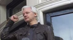 Assange, Londra firma la richiesta di estradizione Ue