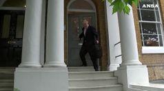 Primo voto sul dopo-May, Boris Johnson prende il largo