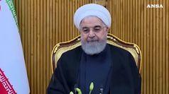 Crisi nel Golfo, l'Iran convoca l'ambasciatore britannico