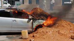 Kenya e Somalia, strage degli islamisti al-Shabaab