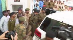 Prima udienza a Khartoum per ex presidente Bashir