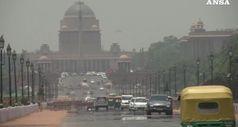 L'India al contrattacco, impone dazi sul 'Made in Usa'