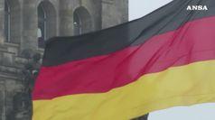 Germania sotto choc per omicidio politico di Luebcke