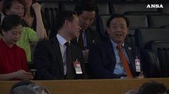 Fao, il cinese Qu Dongyu nuovo direttore generale