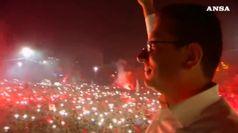 Imamoglu, l'altra Turchia ha trovato un leader