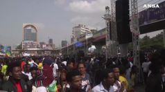 Golpe sventato in Etiopia, ucciso il capo dell'esercito