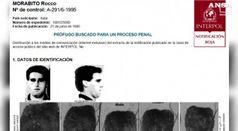Evaso dal carcere boss 'ndrangheta Rocco Morabito