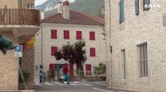 Pedofilia: chiesto a diocesi Savona risarcimento record