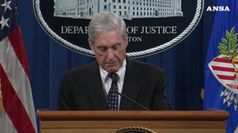 Russiagate, Mueller dovra' testimoniare in Congresso