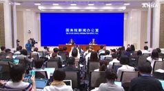 Huawei: Cina va avanti su 5G, assegna prime 4 licenze