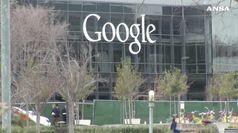 Le news per Google valgono 4,7 miliardi di dollari