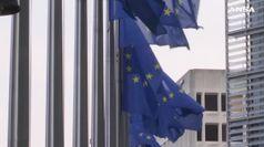 Conte lima lettera, nuove regole Ue